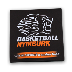 Podsedák Basketball Nymburk