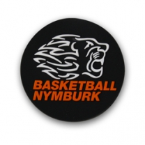 Magnet Basketball Nymburk